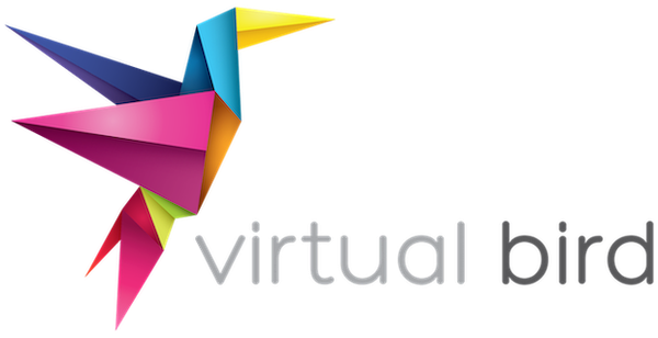 Virtual Bird LLC