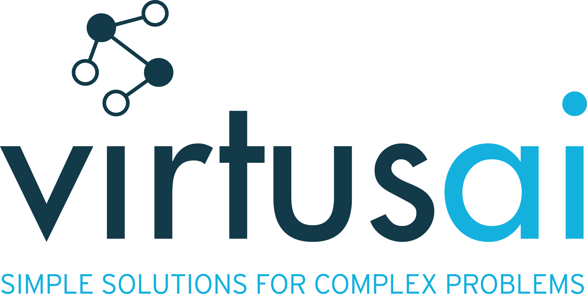 Virtusai Logo