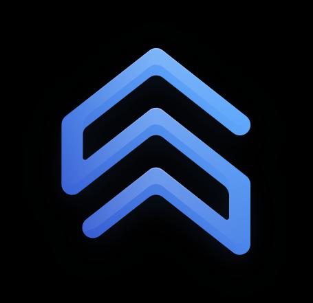 Start Matter Logo