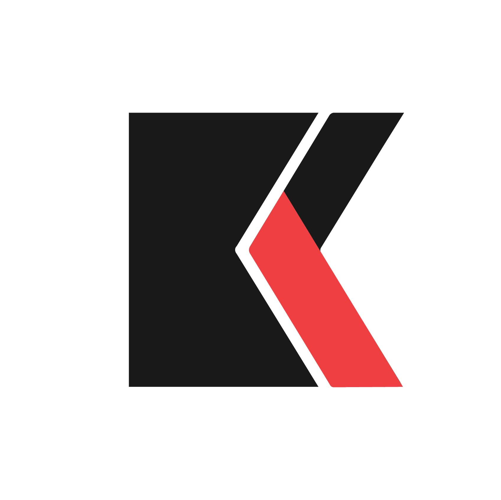 Kyro Digital Logo
