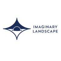 Imaginary Landscape Logo