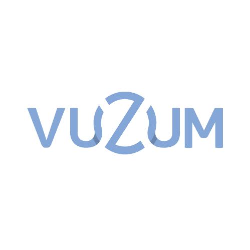 Vuzum Logo