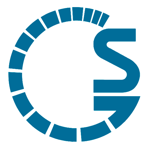 Grinev Software Logo