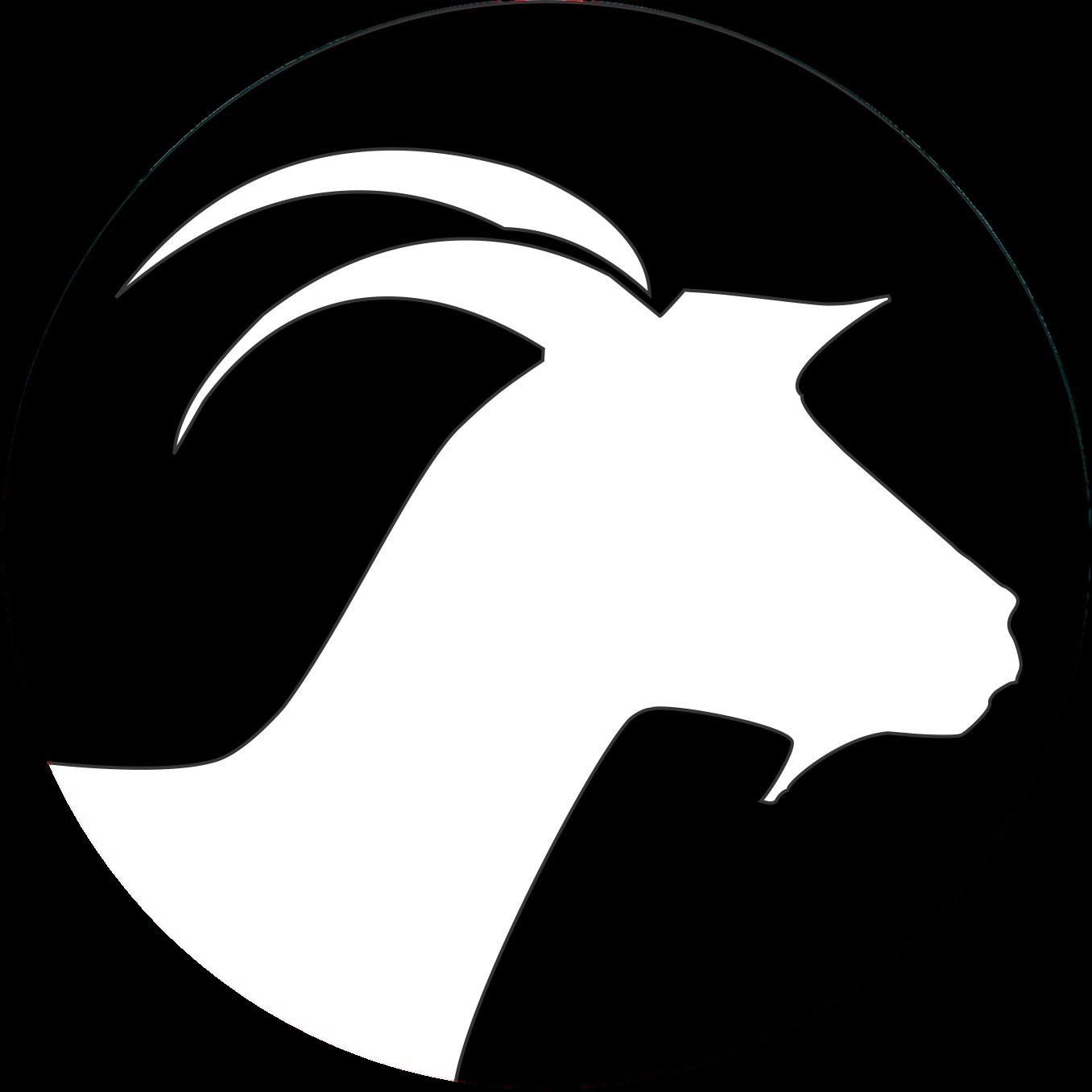 Goat Consulting Logo
