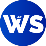Webstrategy Logo