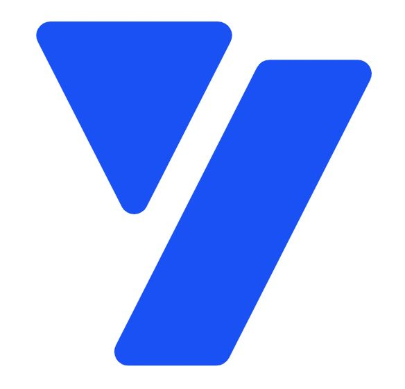 YOPESO Logo