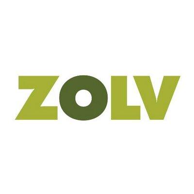 Zolv Logo