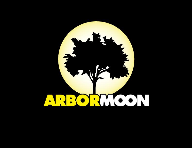 Arbormoon Software, Inc. Logo