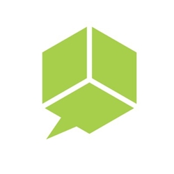 Logobox Agency