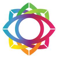 Jastor Logo