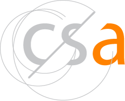 CSA - Centro de Servicios Avanzados