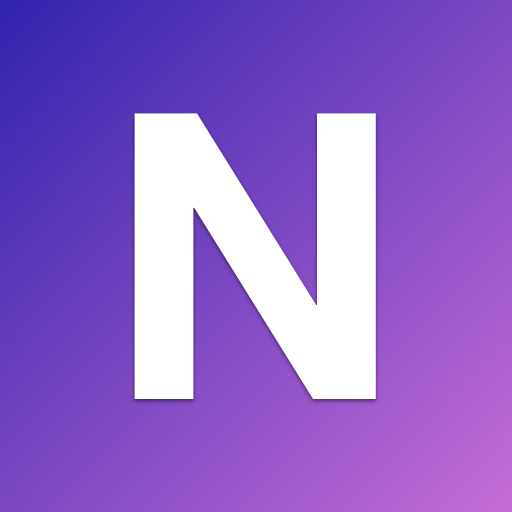 Nineva Studios Logo