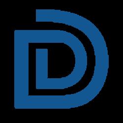 Desmos Lab Logo