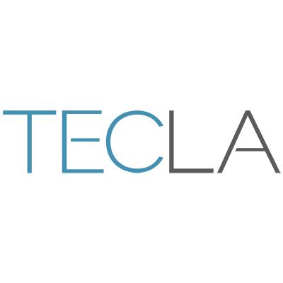 TECLA Logo
