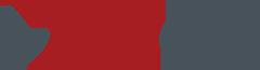 Dallas SEO Agency | DevDigs Logo