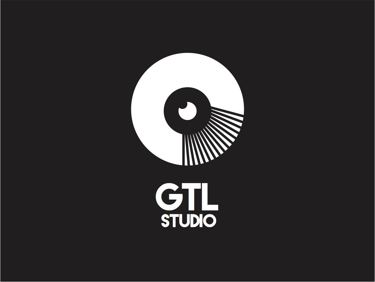 GTL Studio Logo
