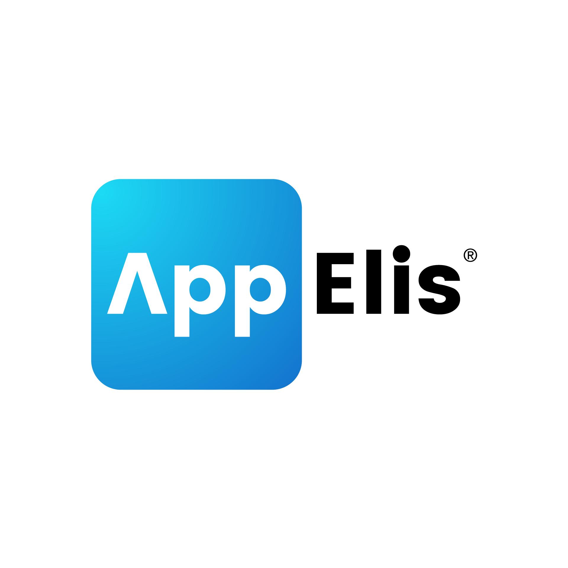 AppElis Logo