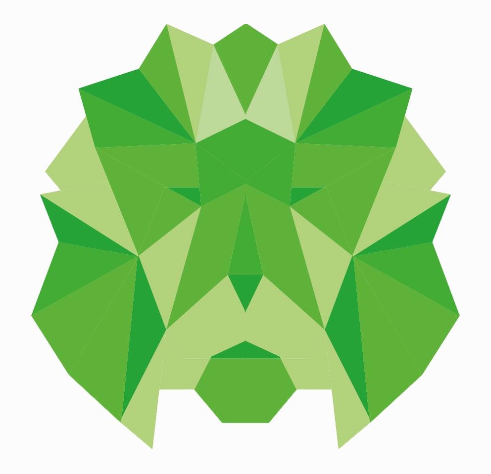 Leobit Logo
