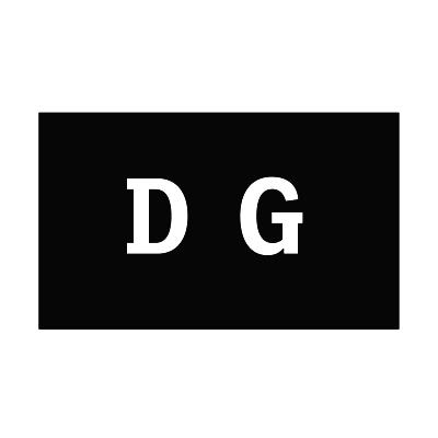 DG WEB FACTORY