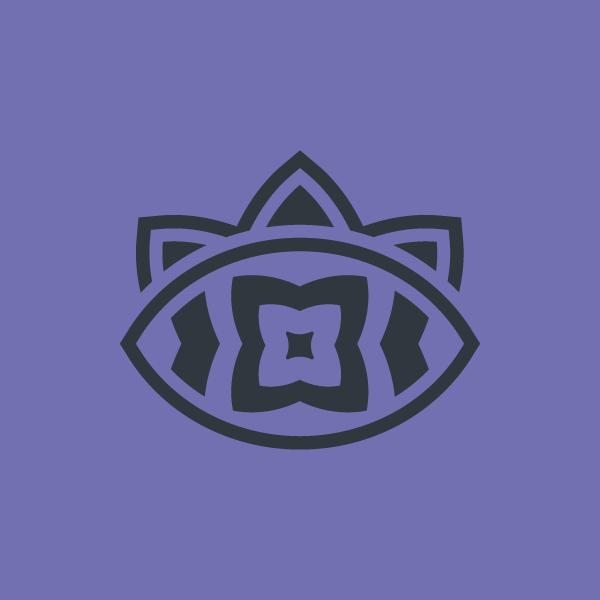 Esper Inbound Logo