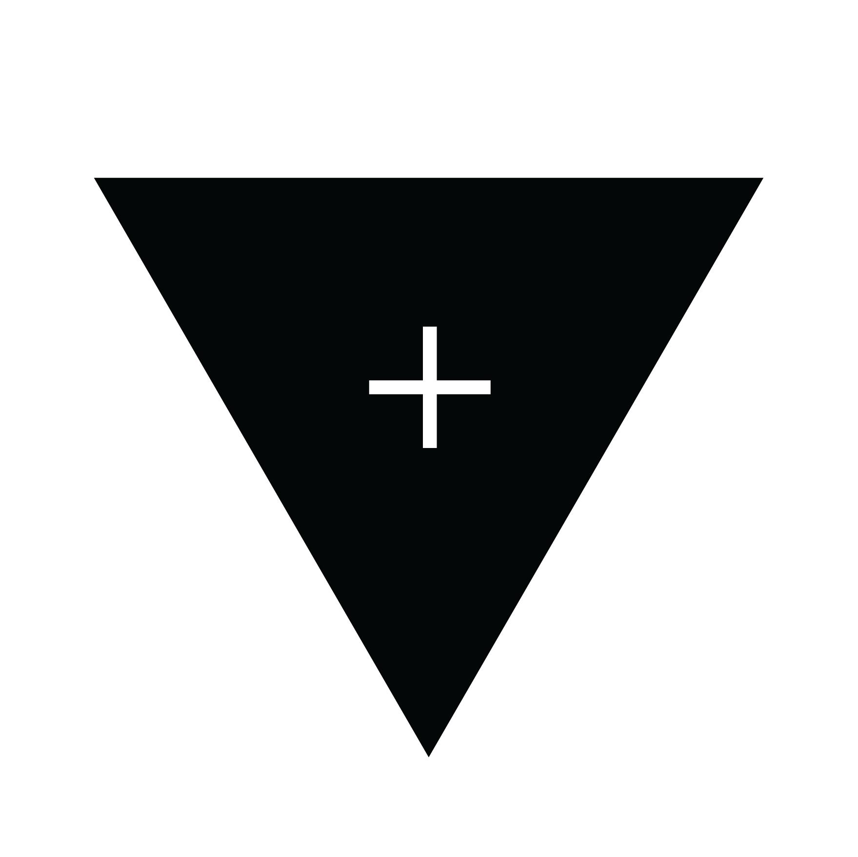 Leona Design logo