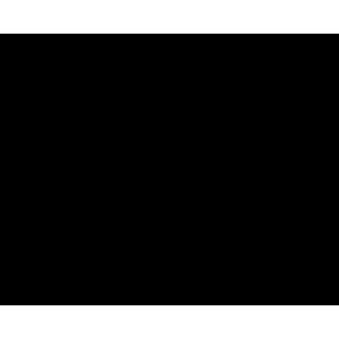 Handydev Logo