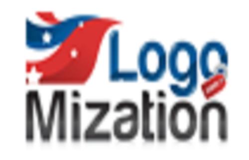 Logomization