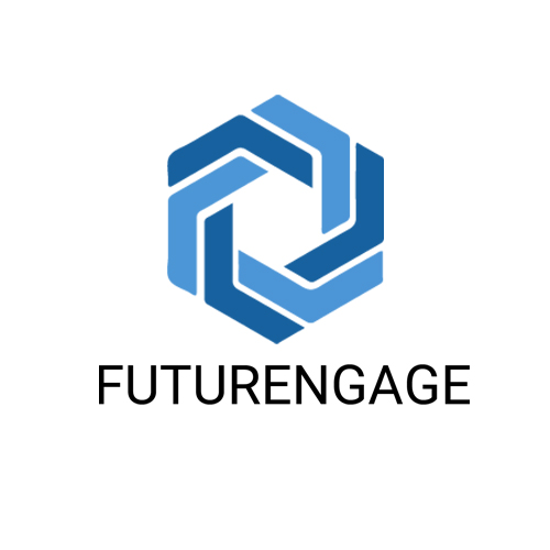 FuturEngage Logo