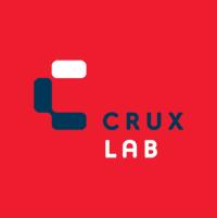 Cruxlab, Inc. Logo