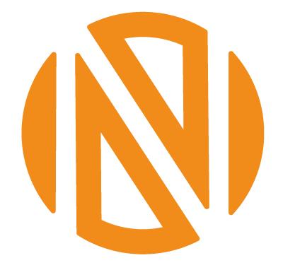 NativApps