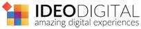 IdeoDigital