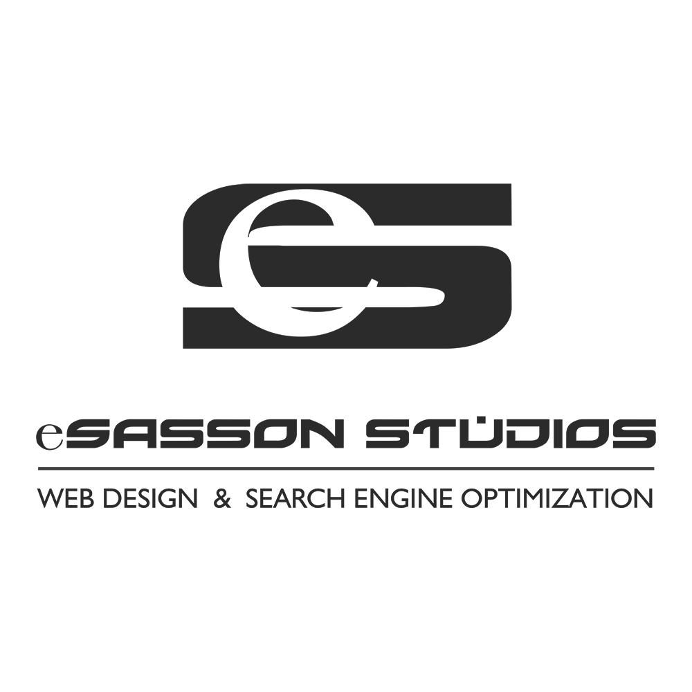 Gongczl Design Name Geekdesign Name Designdata Line Suitable for Travel Or Work