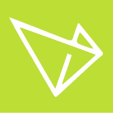 ElateSoftware Logo