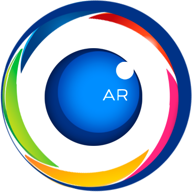 Exciting Reality Logo