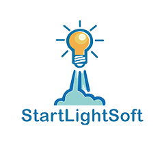 StartLightSoft IT company