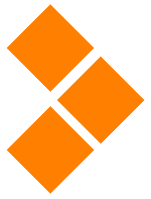 Belatrix Software Logo