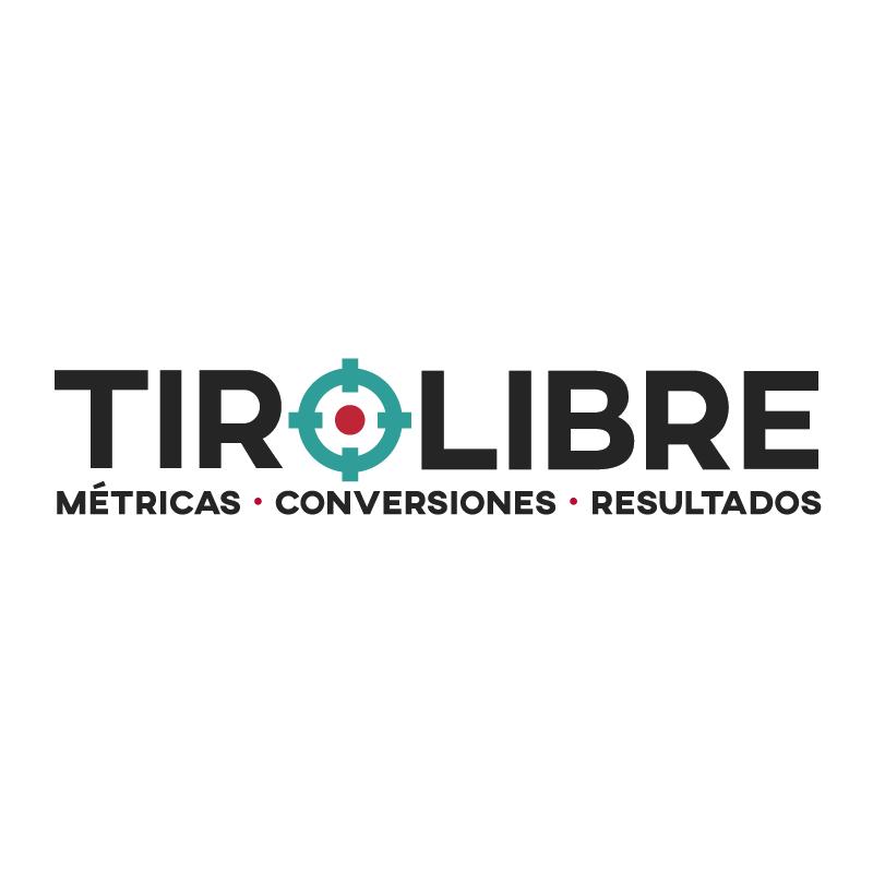 TiroLibre Logo