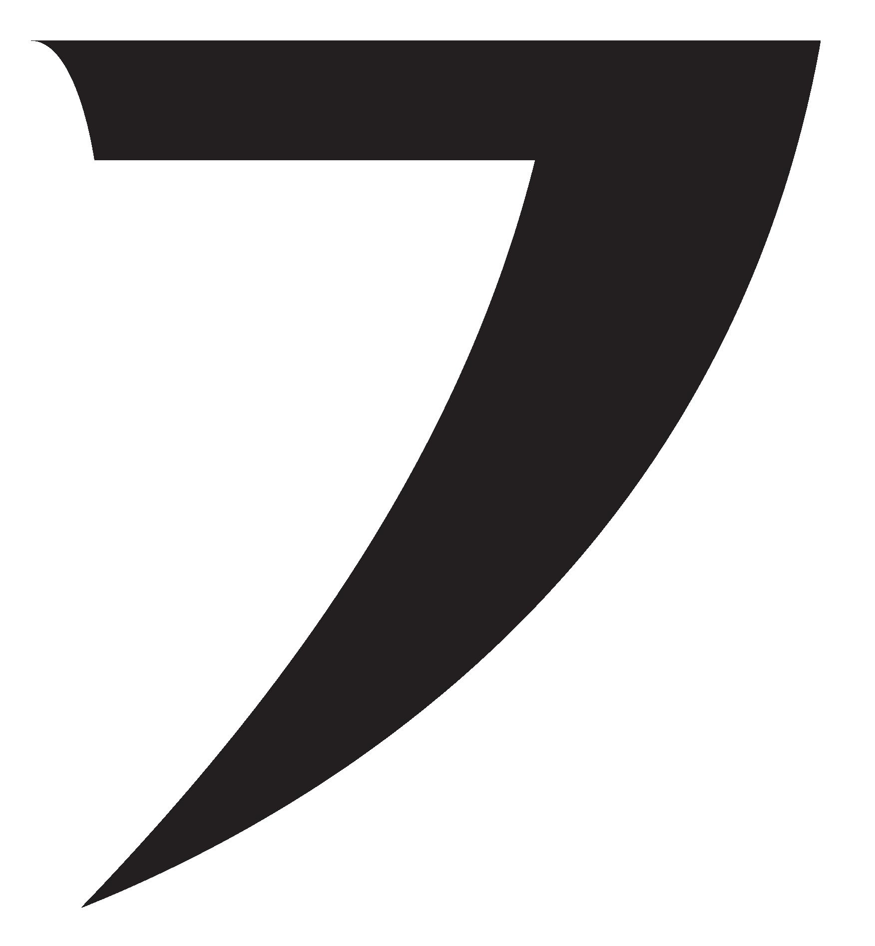 Zefre Media Türkiye Logo
