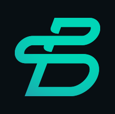 BoostTypers Logo