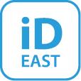 iD EAST