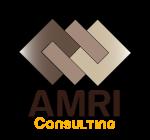 Amri Consulting
