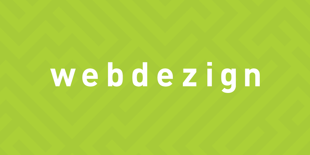 Active Webdezign ltd. Logo
