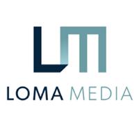 Loma Media