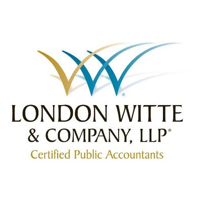 London Witte & Company