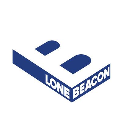 Lone Beacon Logo