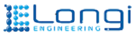 Longi Engineering Logo