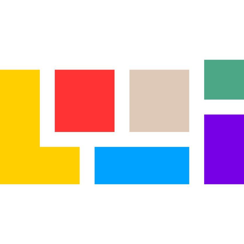 Looi Logo