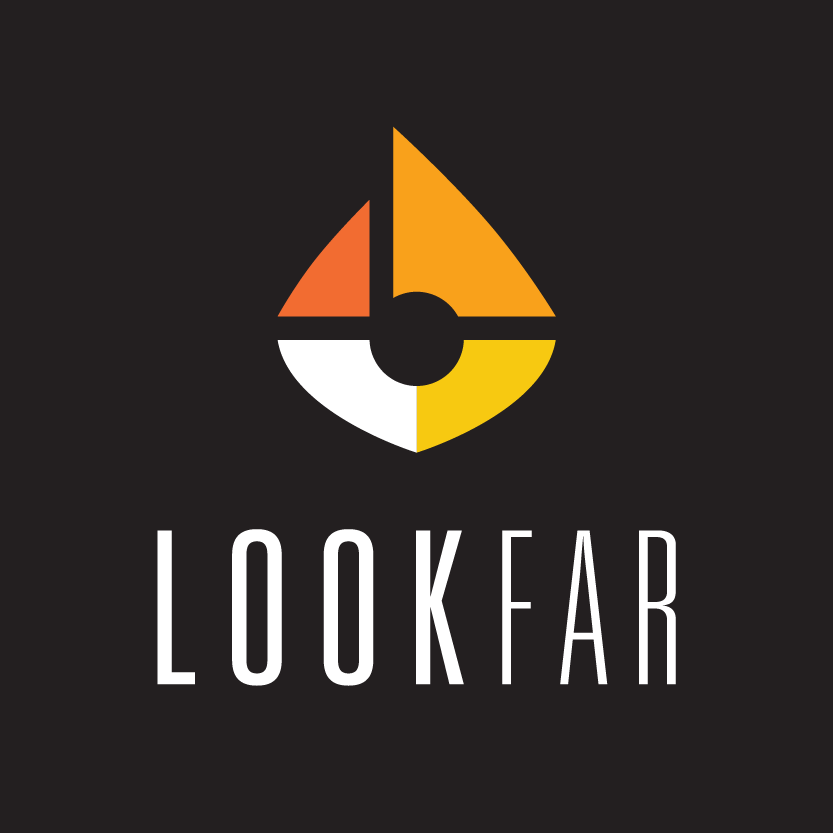 LookFar Labs Logo