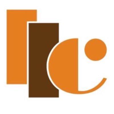 Loose Leaf Concepts Logo
