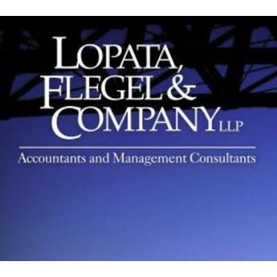 Lopata, Flegel & Company LLP